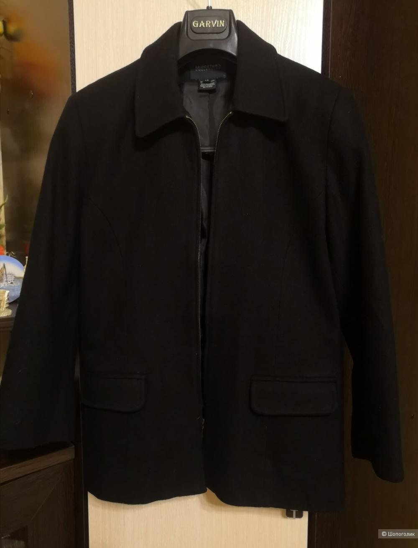 Куртка Bridgetown, размер 46