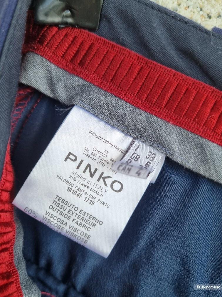 Брюки Pinko, s