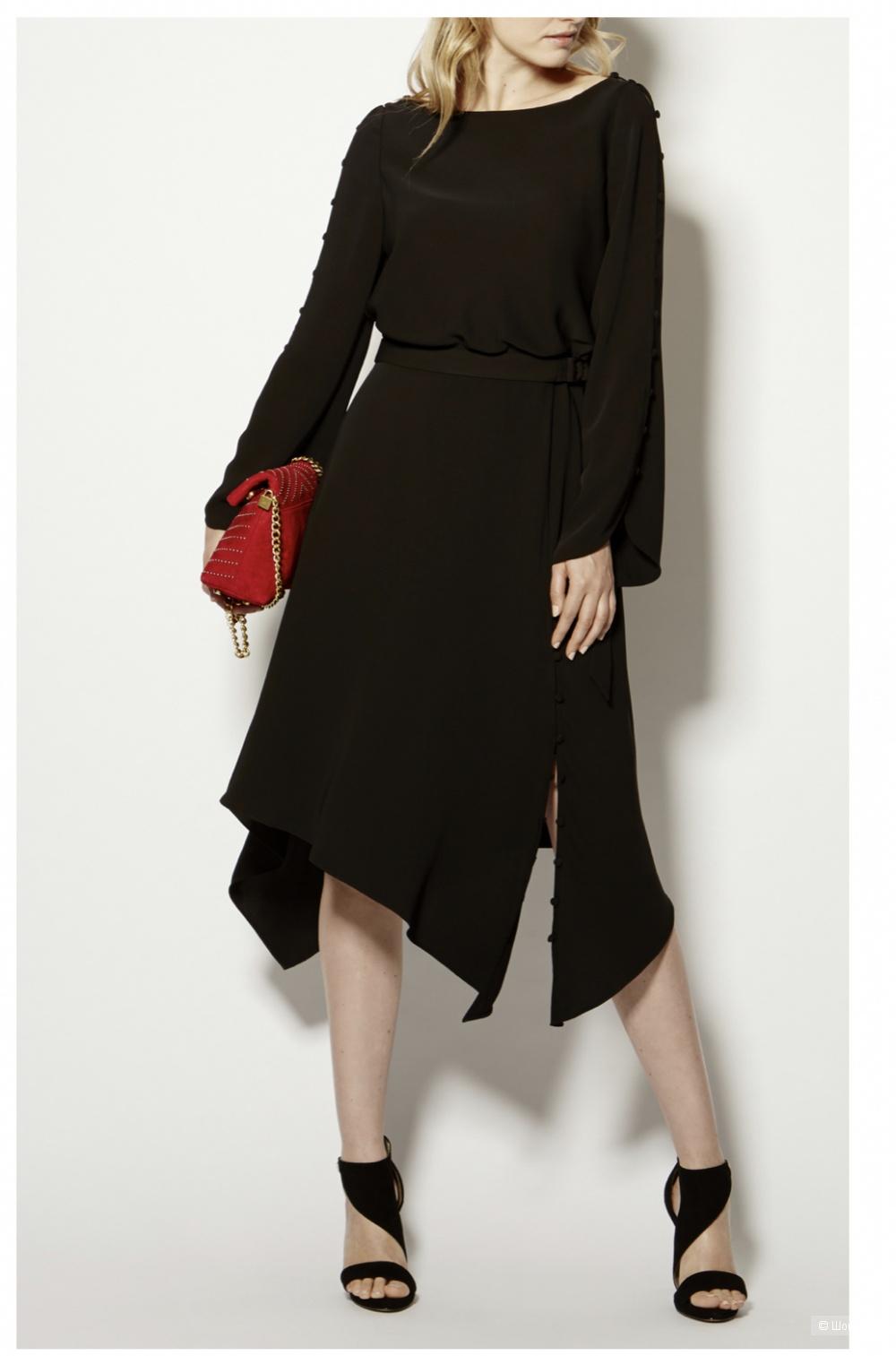 Платье Karen Millen размер 42 EU