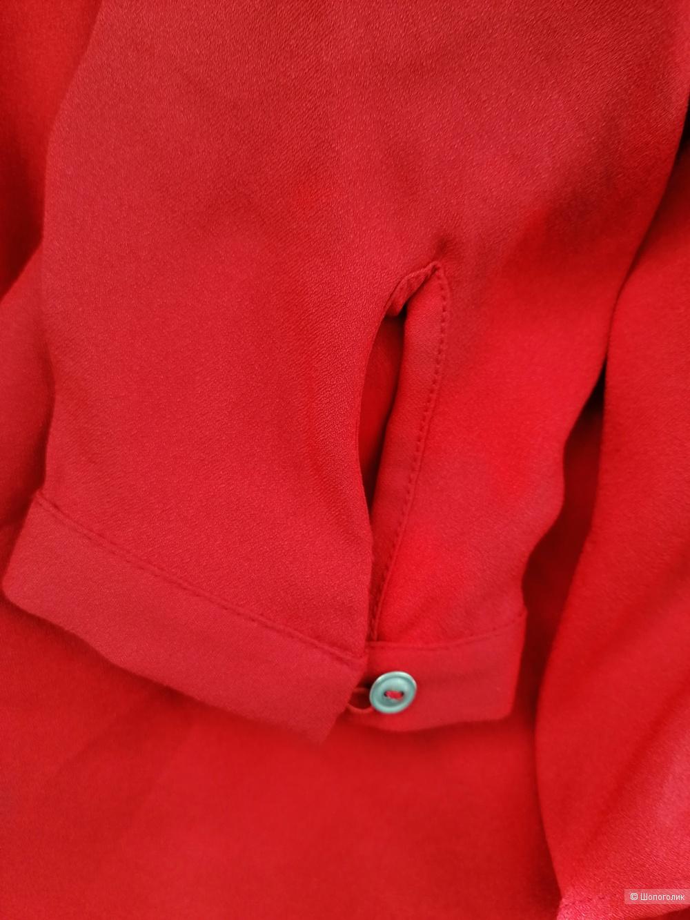 Блузка Brax 42 евро размера