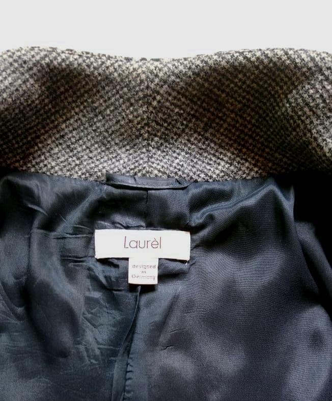 Костюм брюки и жакет Laurel, 46
