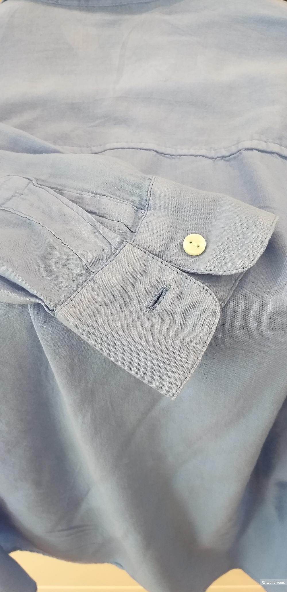 Рубашка OldNavy, S oversize