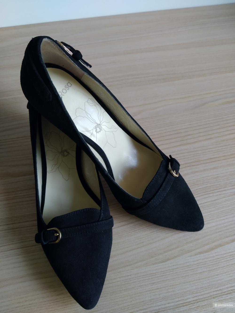 Туфли Ria Rosa размер 38