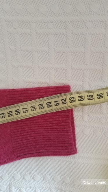 Кардиган  TU, размер 44-46.