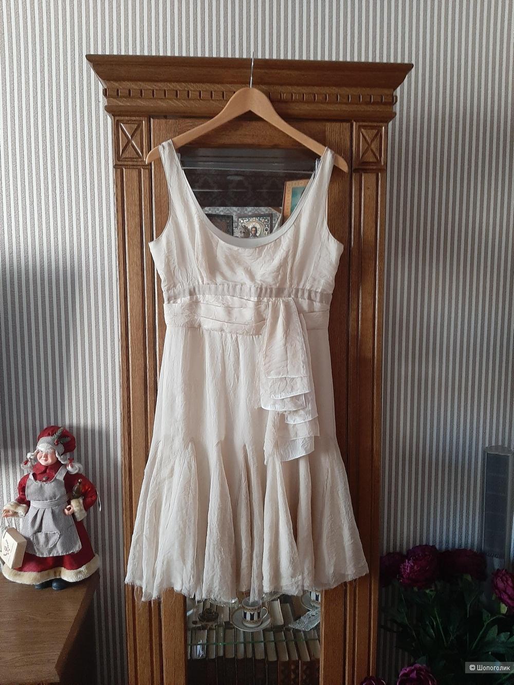 Платье Paule Ka р.46
