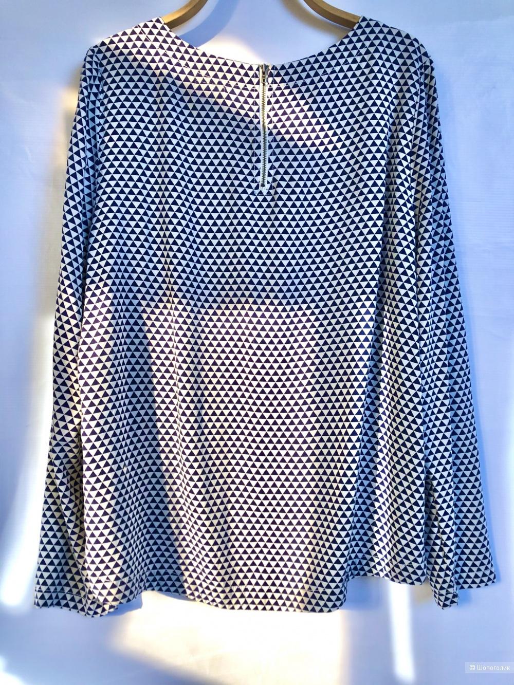 Блузка от Tommy Hilfiger Denim ,размер-L