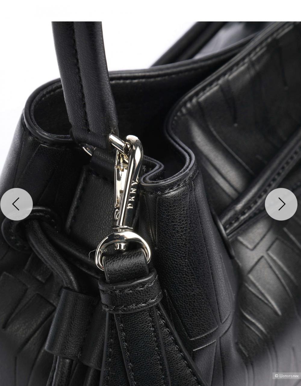 Сумка DKNY, one size