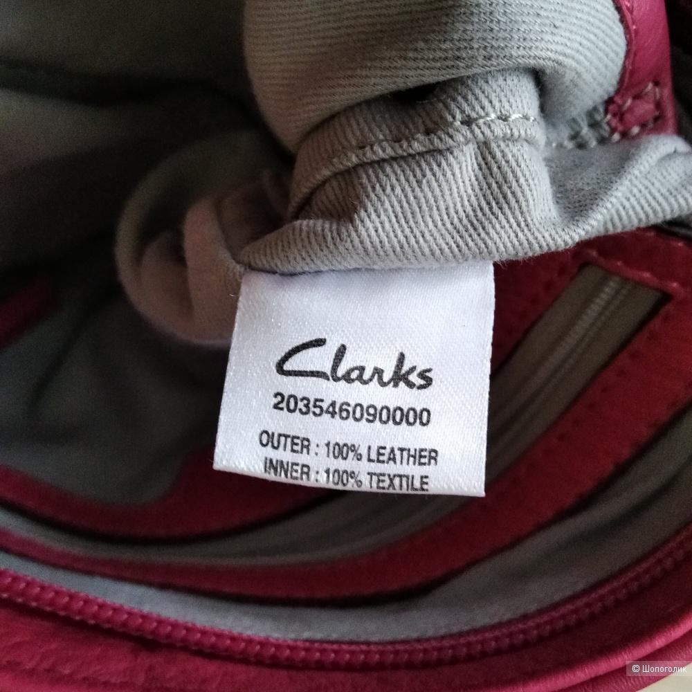 Сумка CLARKS,one size