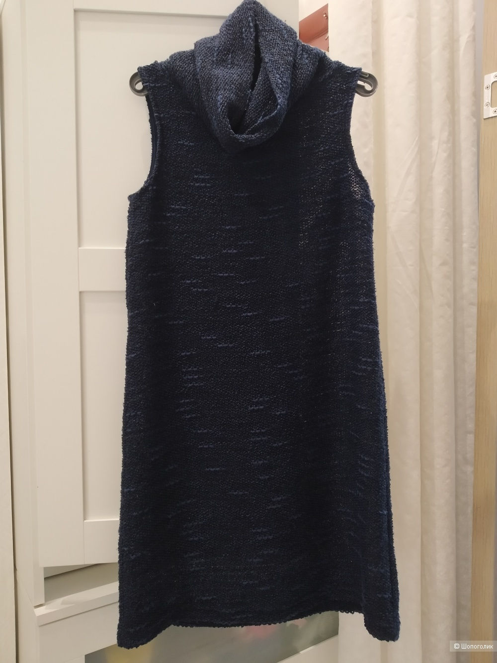 Платье Jennifer, 42размер