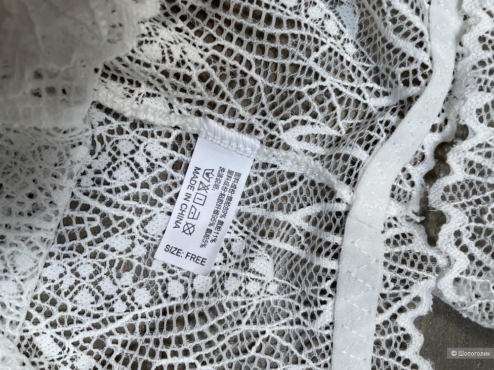 Комплект нижнего белья DELICATE, 42-46