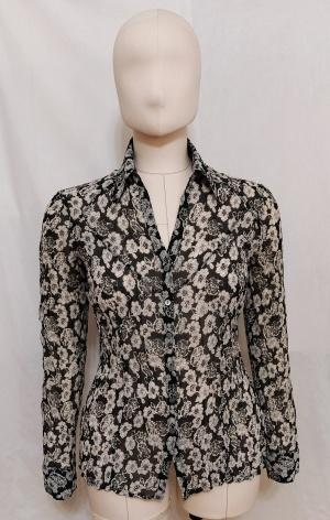 Рубашка S. Oliver, единый размер