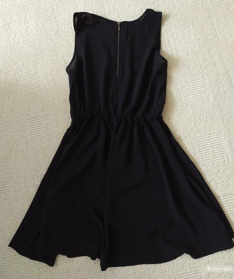 Платье Befree, на р-р 40-42