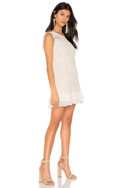 Платье Joie, размер S
