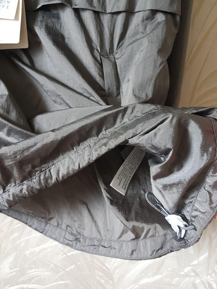 Ветровка Massimo Dutti M\L на 46\48