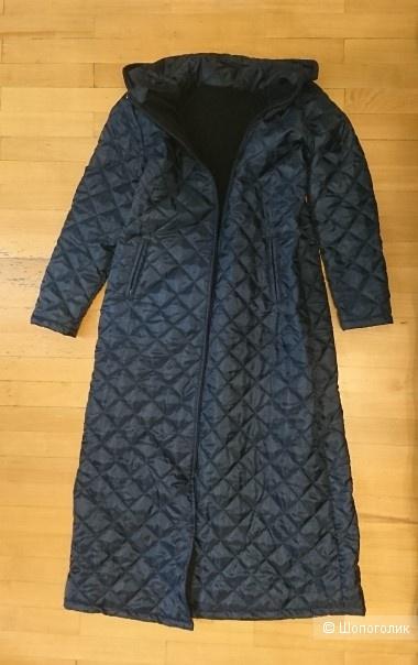 Пальто osman раз. 42