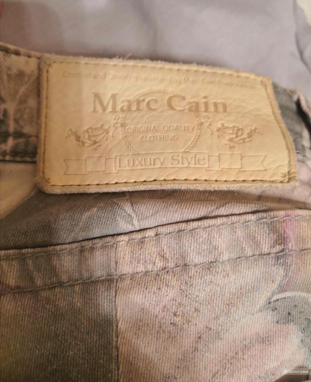 Брюки Marc Cain,  размер 42-44