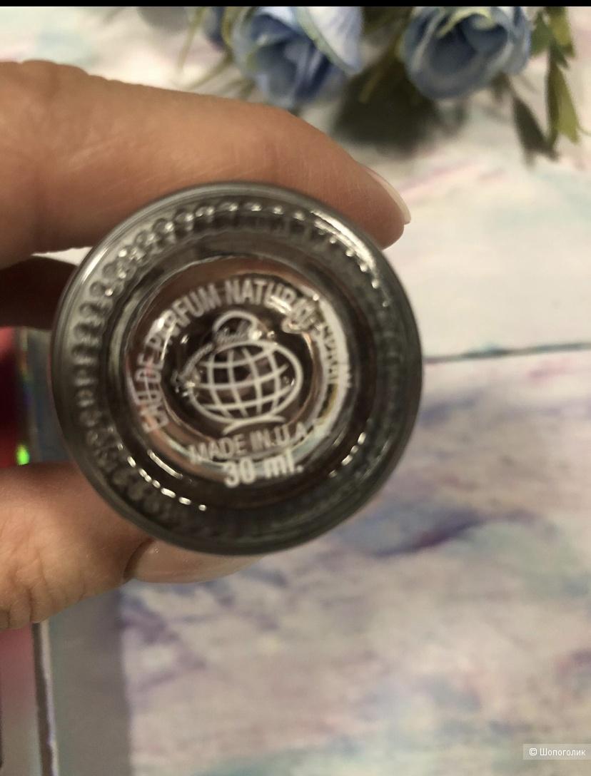 Парфюм Versace Bright crystal 30мл