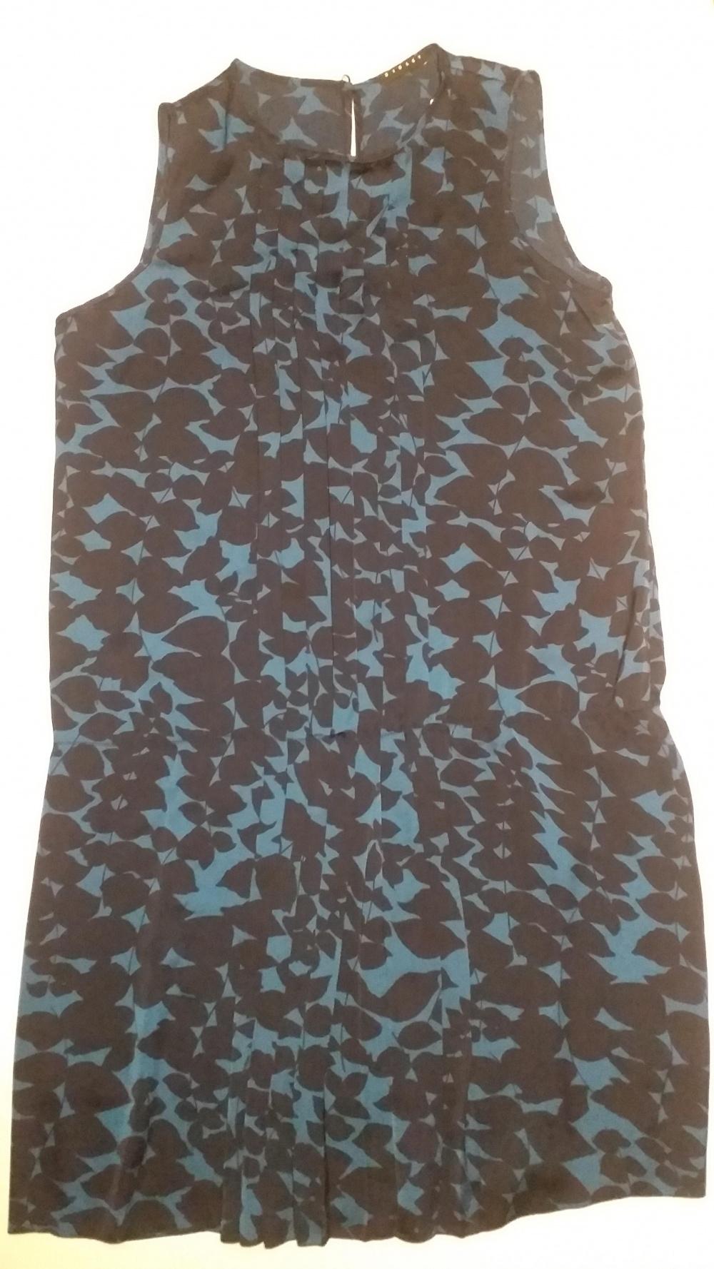 Платье Sisley, р. 46