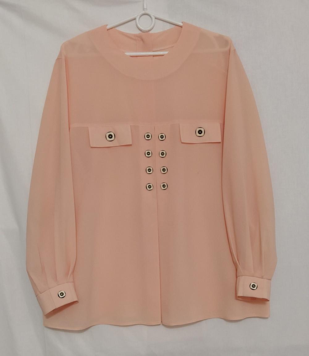 Блузка Gracja, XL