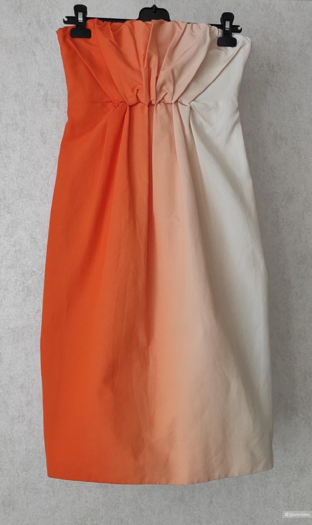 Платье COS, 36EUR