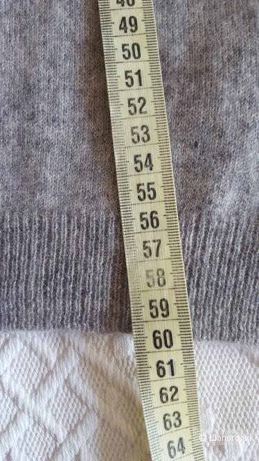 Пуловер   F&F. размер 42-44