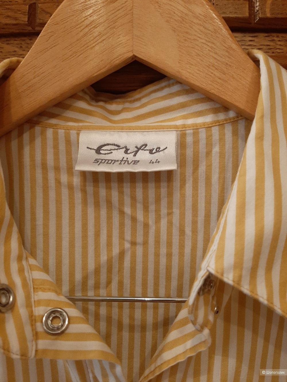 Рубашка Erfo р.48