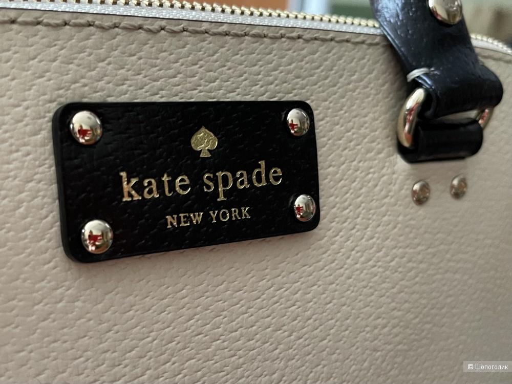 Сумка Kate Spade