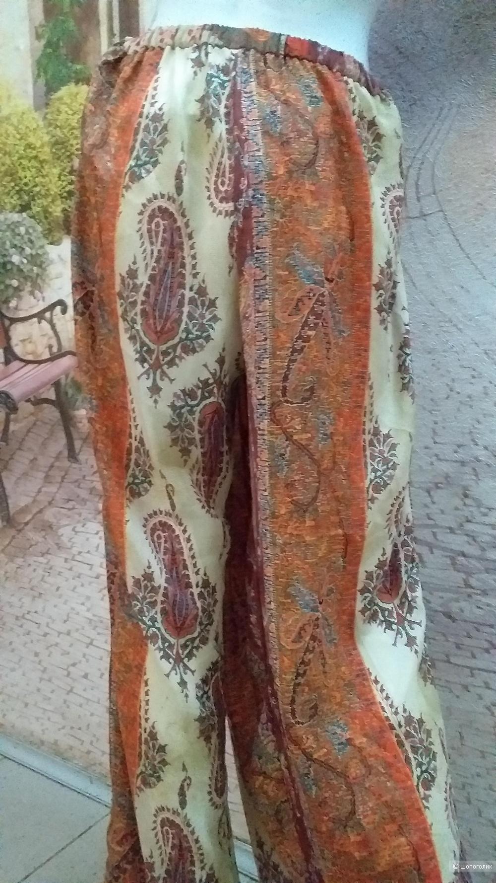 Юбка-брюки Zara, р. М