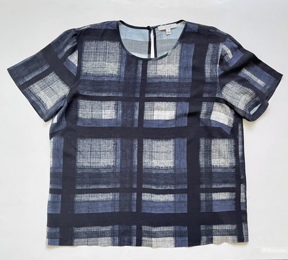 Блузка Dagmar размер 38 EUR