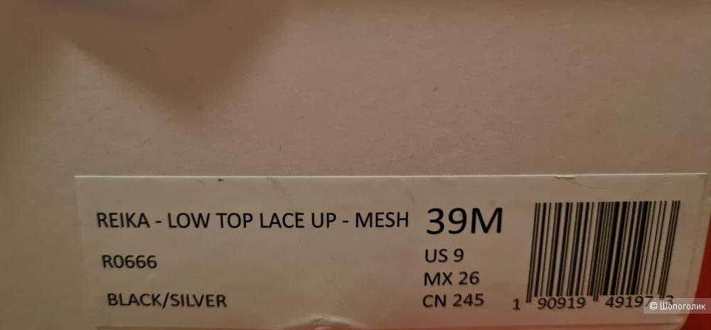 Кроссовки Calvin Klein eur39/38ru