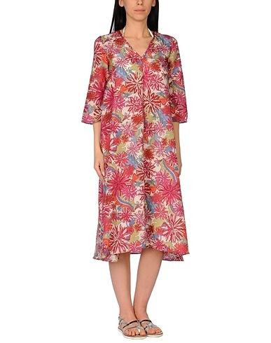 Пляжное платье MARZIA GENESI SEA р.44