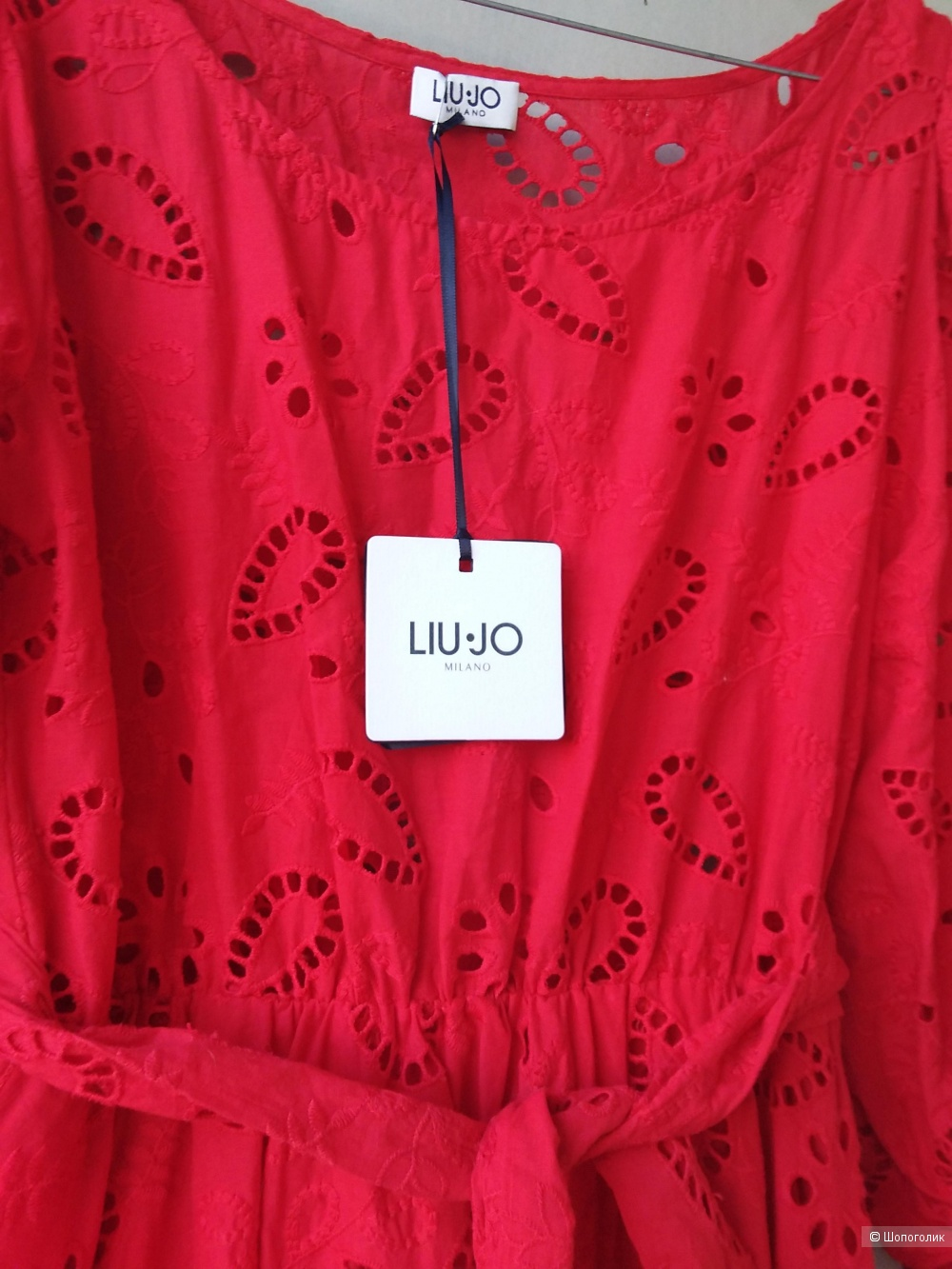 Платье Liu Jo 42-44