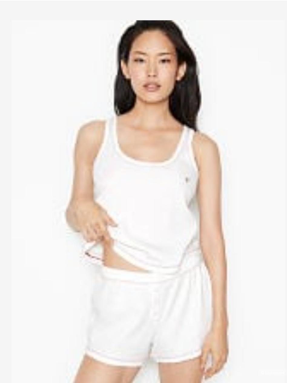 Пижама Victoria Secret,  L