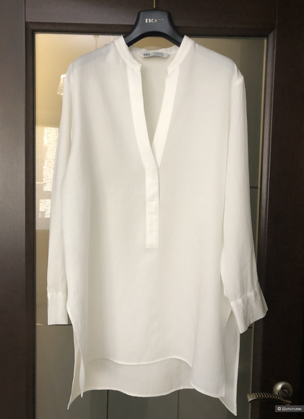 Блуза Zara M
