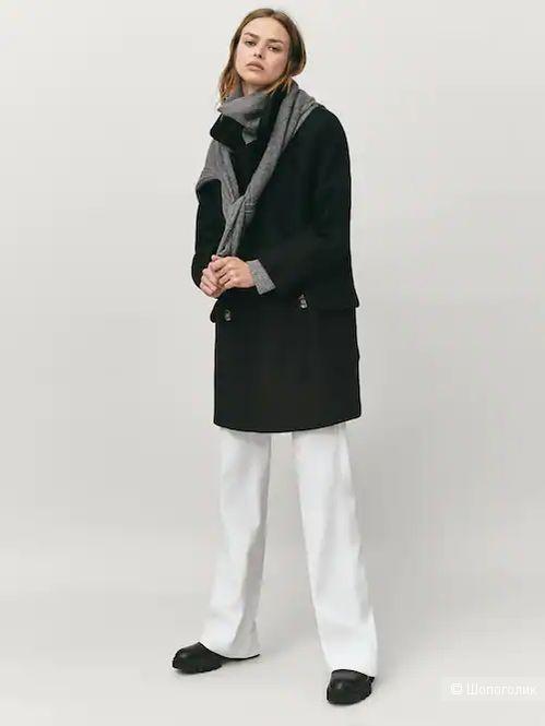 Пальто Massimo Dutti M\L  46\48
