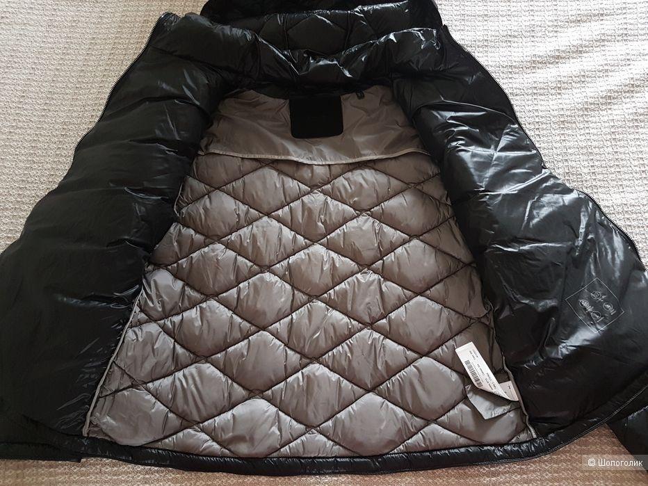 Куртка Massimo Dutti M\L 46/48