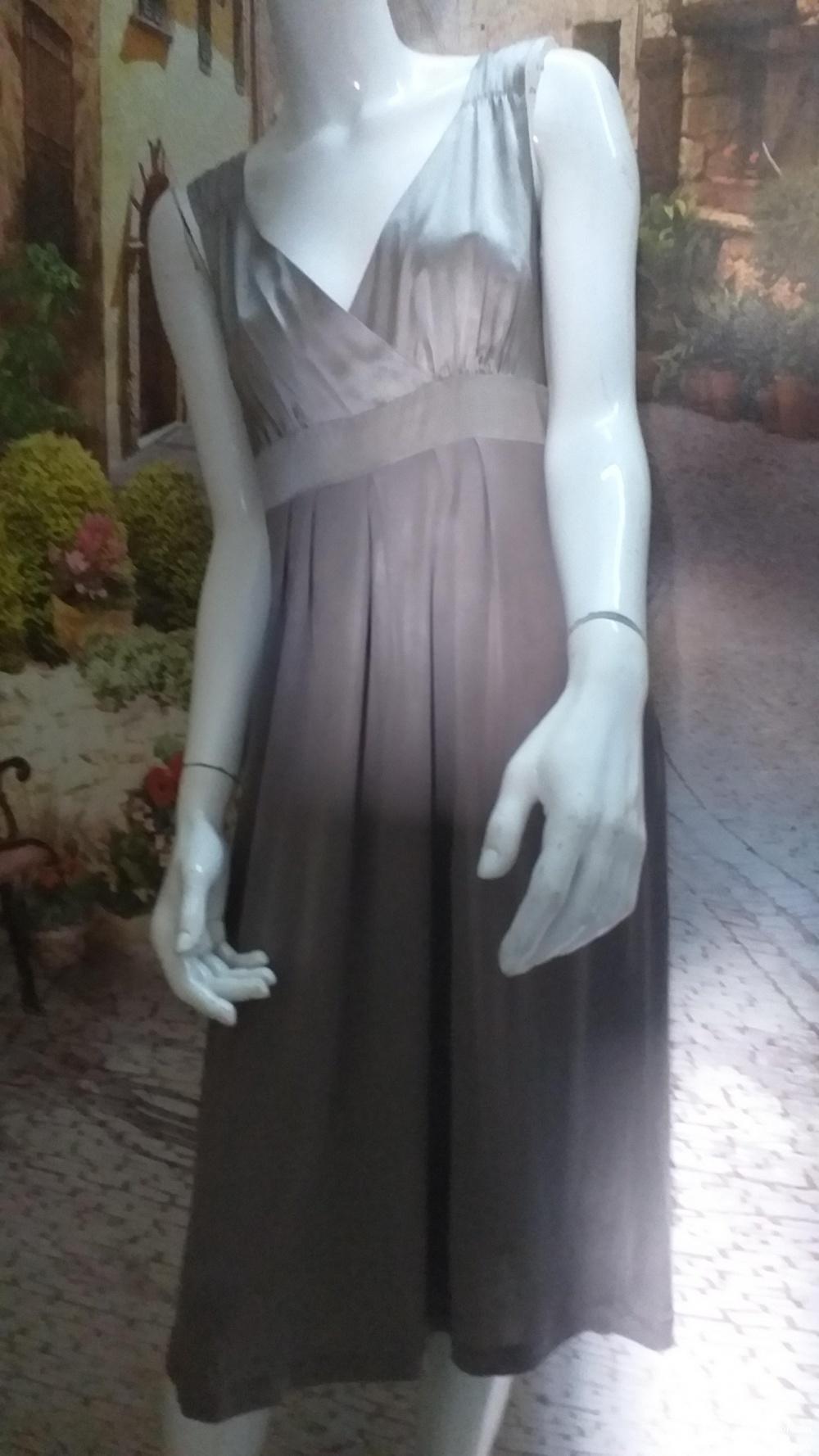 Платье Penny Black, р.46-48