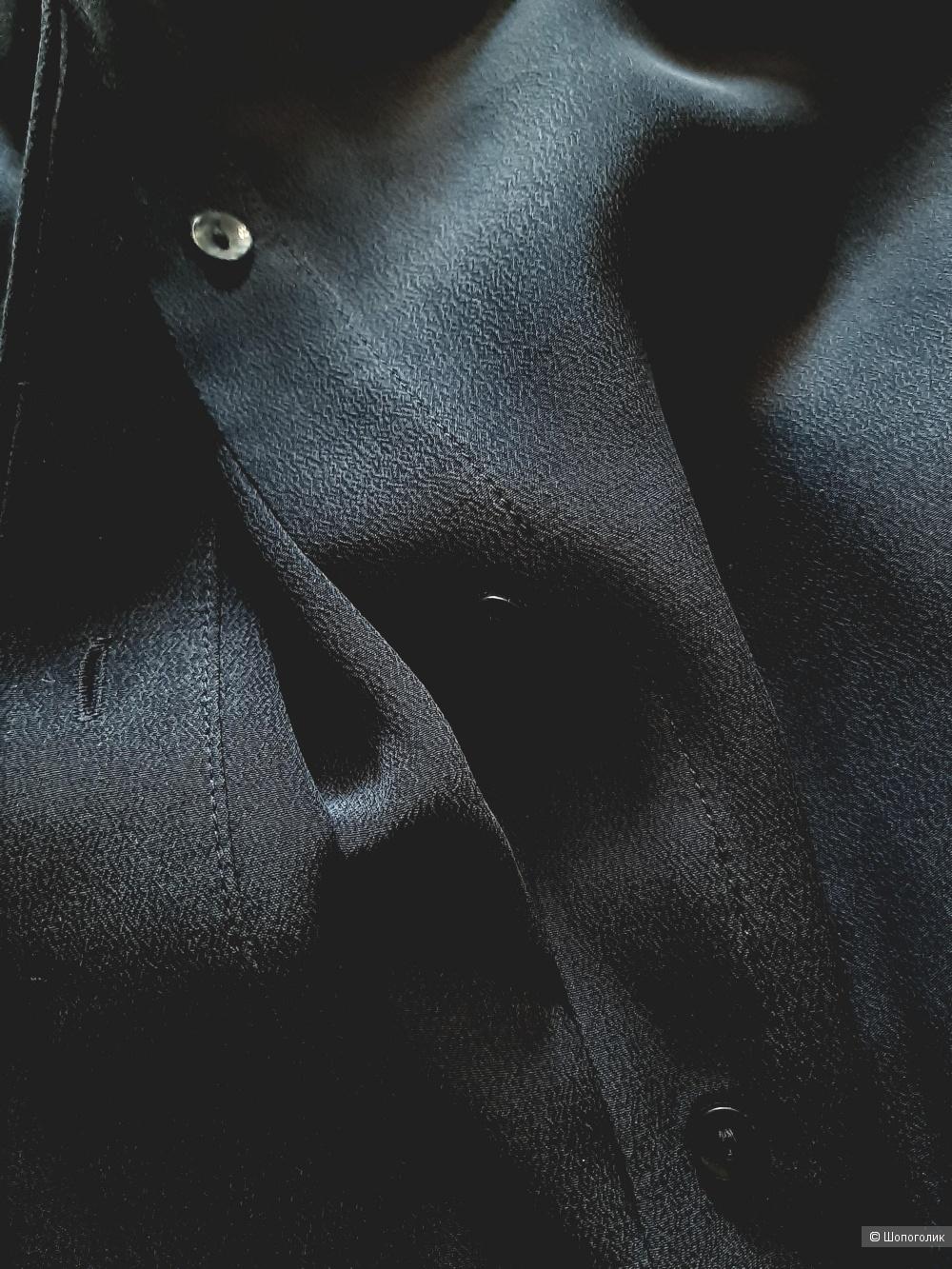 Рубашка & Other Stories , размер 38