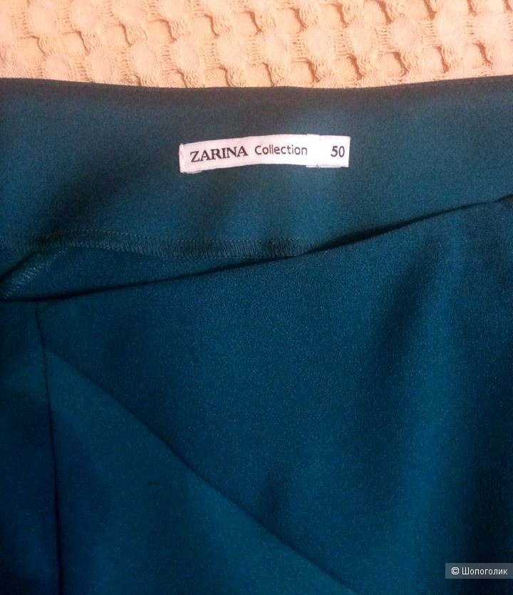 Юбка ZARINA, 48-50 размер