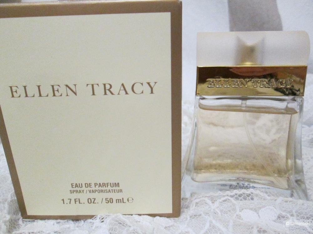 Парфюм Ellen Tracy 50 мл.