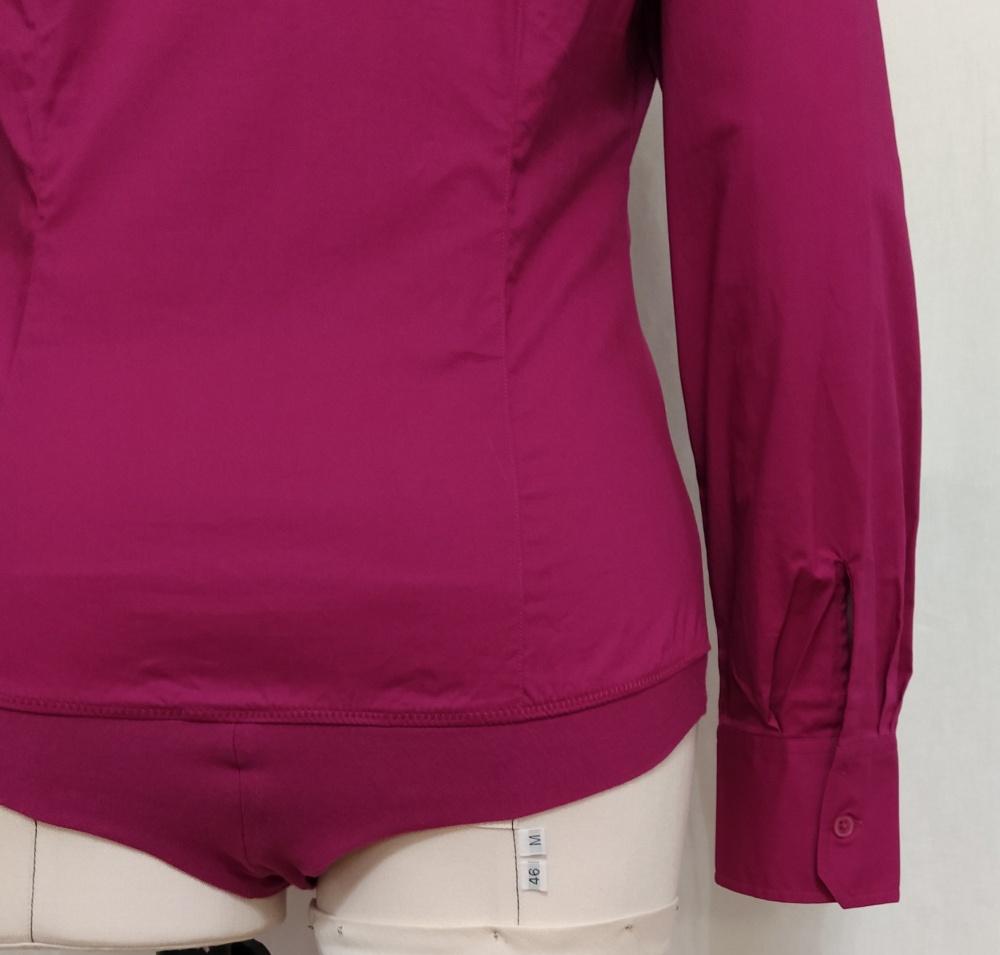 Рубашка - боди Benneton, L, XL