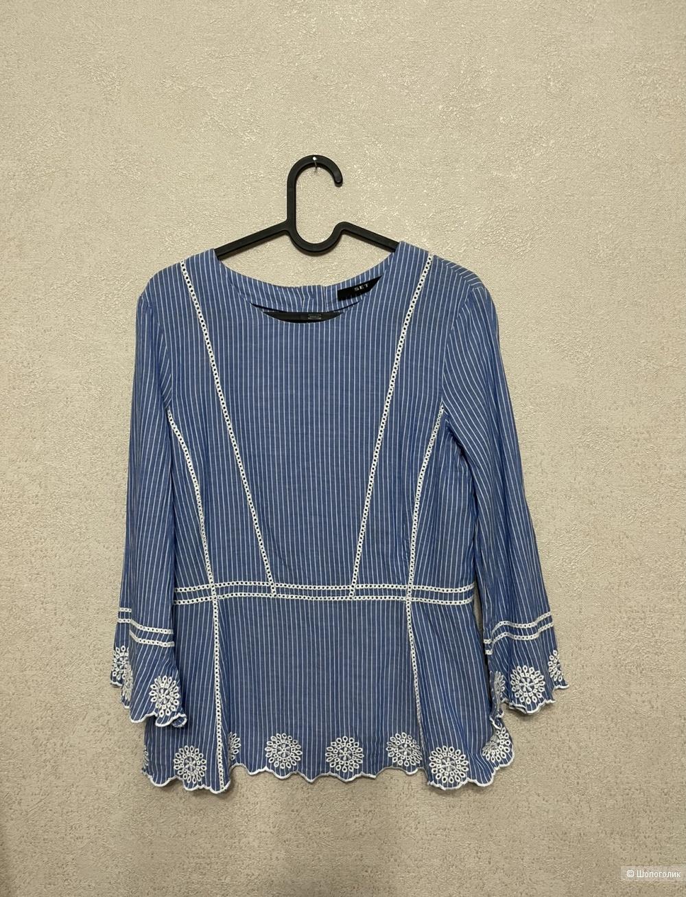 Блузка Set размер 40/42