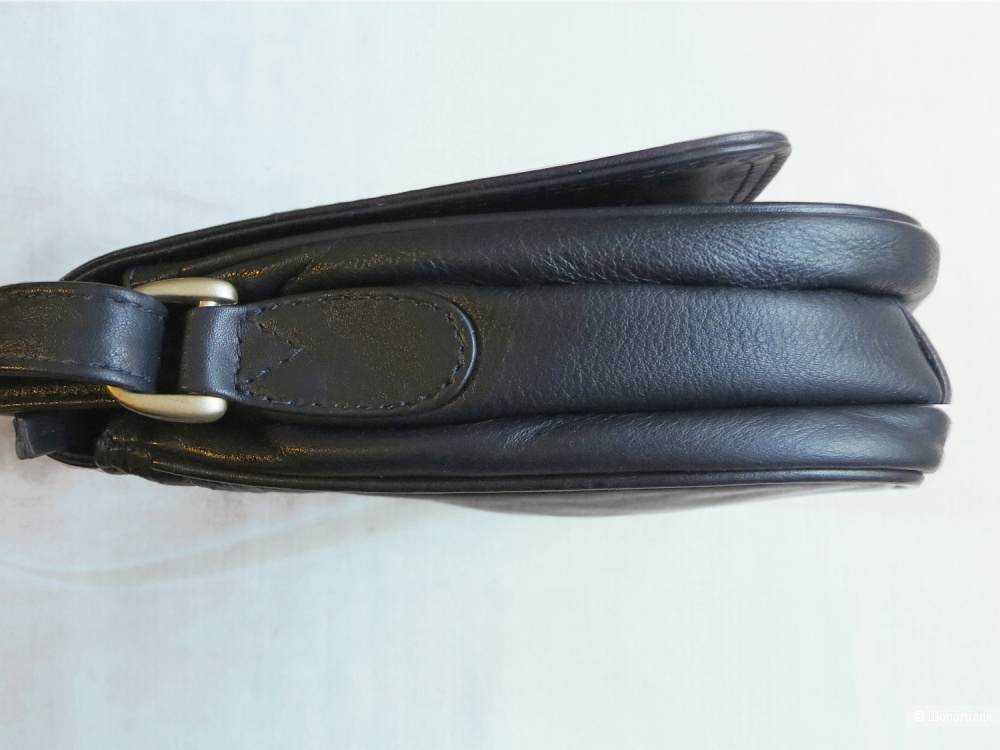 Сумка Antler, 23 х 16,5 х 6,5 см