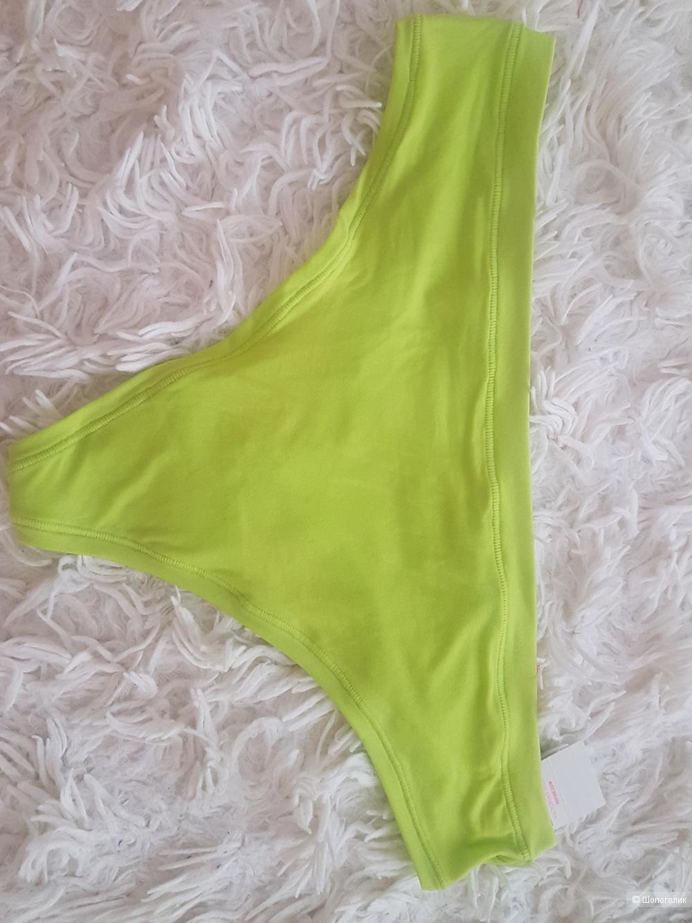 Трусики Victoria Secret,  one size