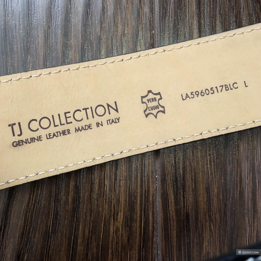 Ремень Tj Collection L