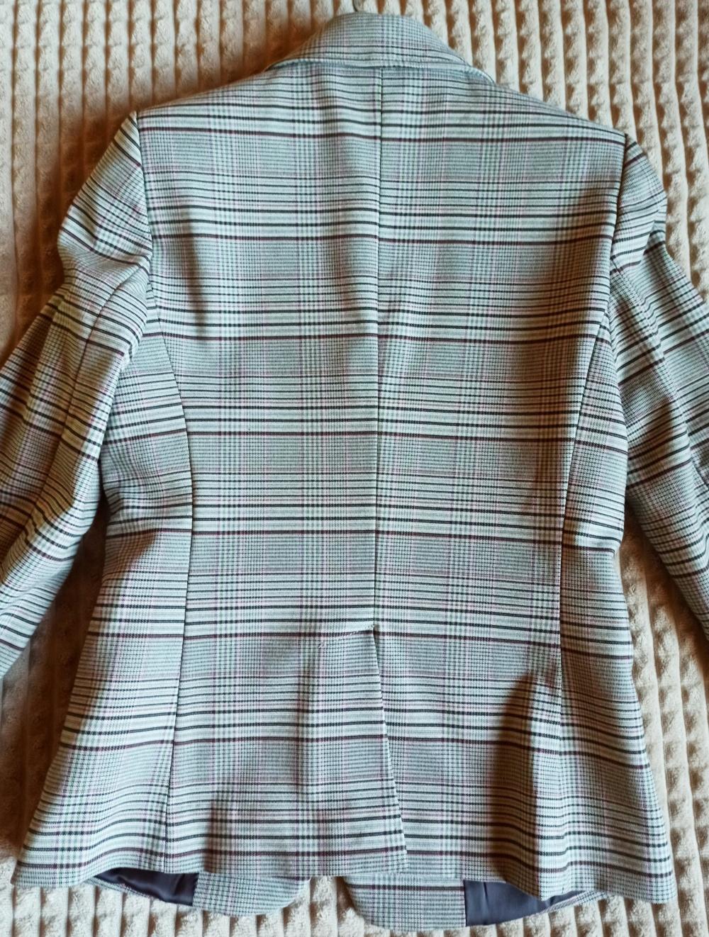 Пиджак женский Mango XS (EUR 34)