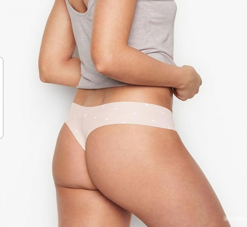 Трусики Victoria Secret,  размер M