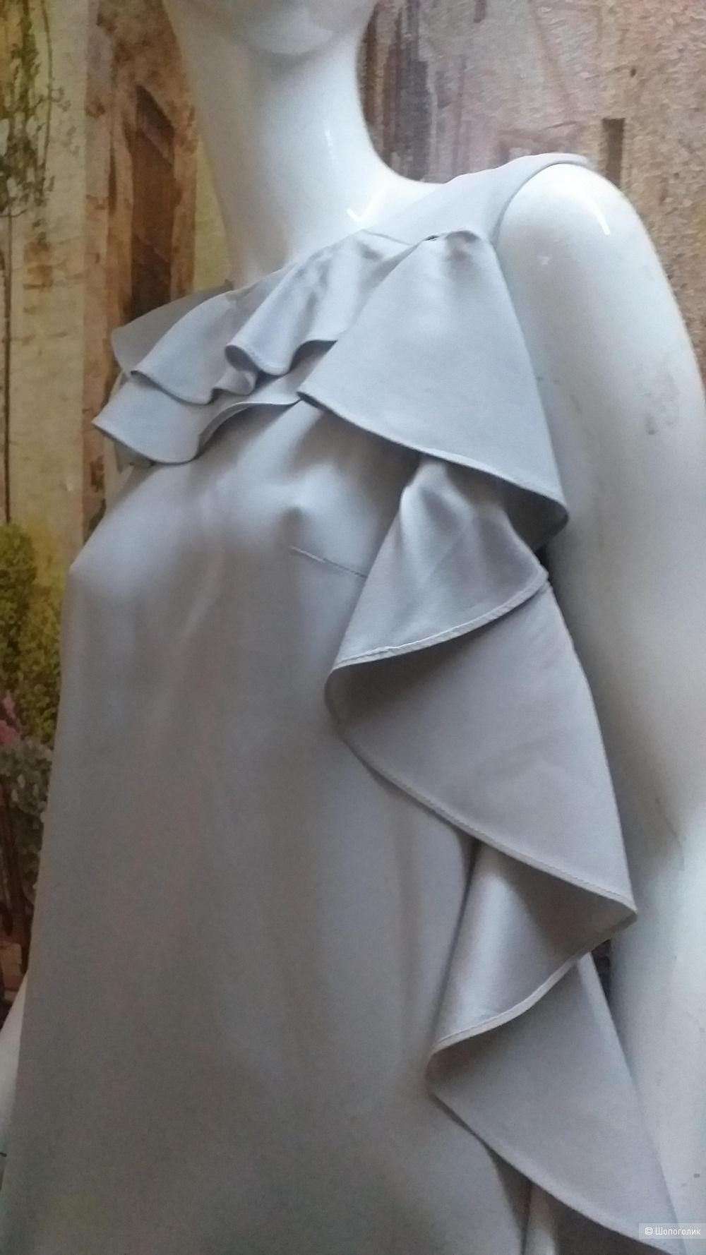 Платье Flavio Castellani, р. S