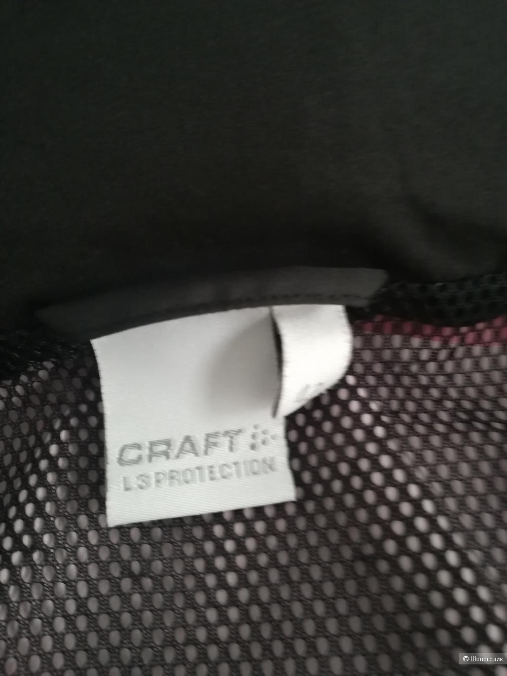 Ветровка Craft,L