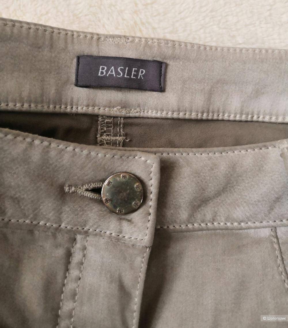 Джинсы Basler, размер 50